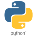 Entry level course in Python for GW by DHLab - Hands-on training days for teachers/researchers