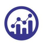 Workshop Text mining with I-Analyzer