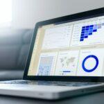 Workshop OpenRefine platform